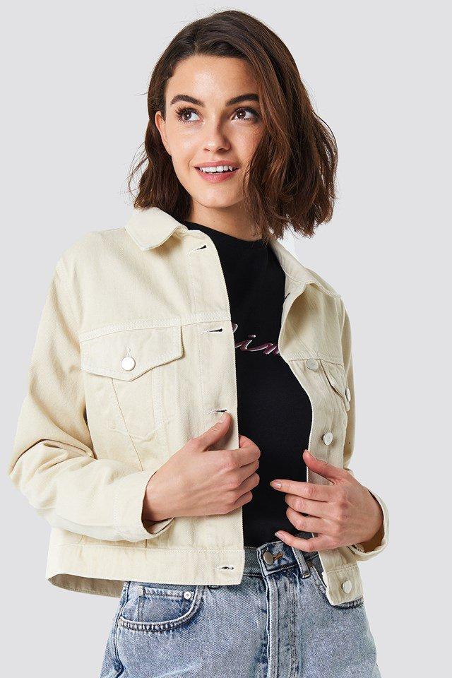 nakd_beige_denim_jacket_1100-000629-0005_01a.jpg