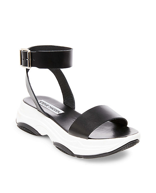 STEVEMADDEN-SANDALS_FOLEY_BLACK-LEATHER.jpeg