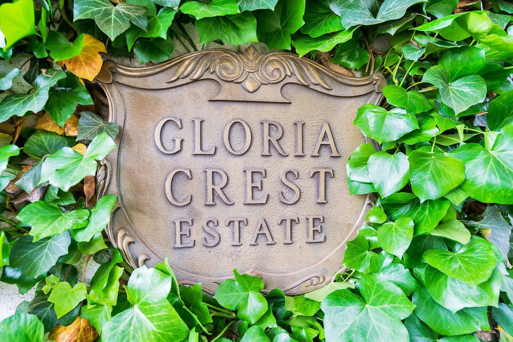 Gloria Crest Estate
