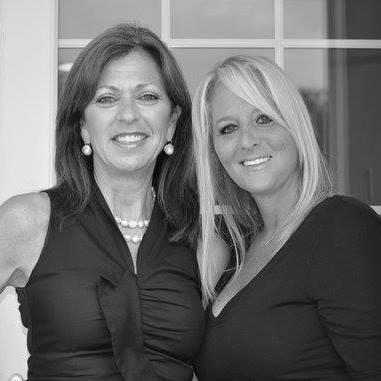 Frances Aaron & Miriam Finkel - Frances Aaron,Sales Associate(o) 201.741.0467(c) 201.707.5426Email:frances.aaron@sothebysrealty.comMiriam Finkel, Sales Associate(o) 201.741.0467(c) 201.568.5668Email:miriam@miriamfinkel.com