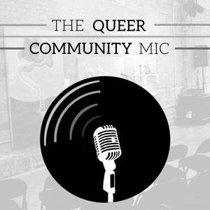 queercommicwebistebw.jpg