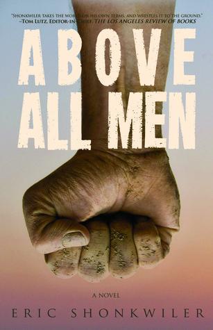 Above All Men by Eric Shonkwiler.jpg