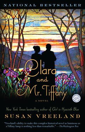 Clara and Mr. Tiffany by Susan Vreeland.jpeg