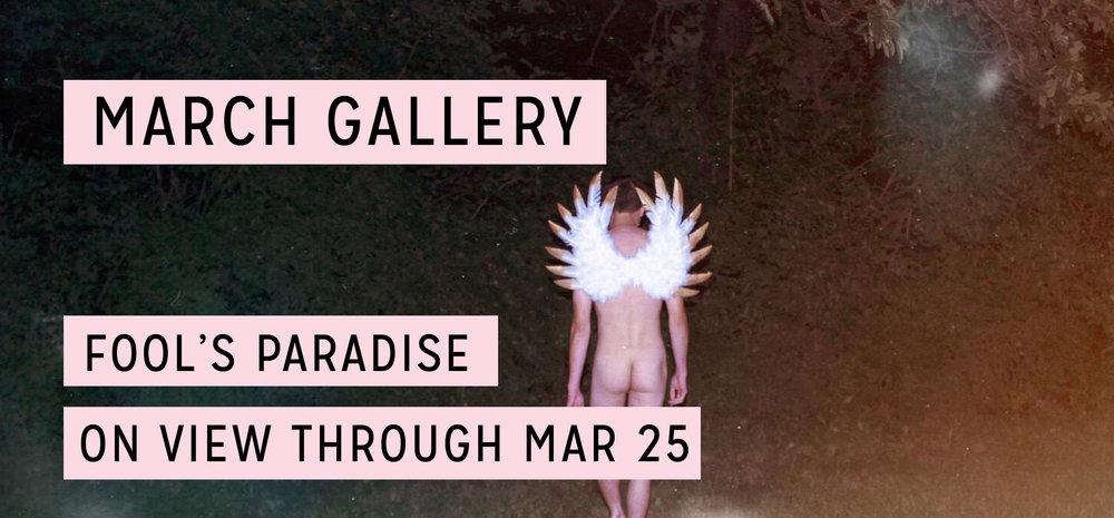 WGC_Gallery_March2019_website.jpg