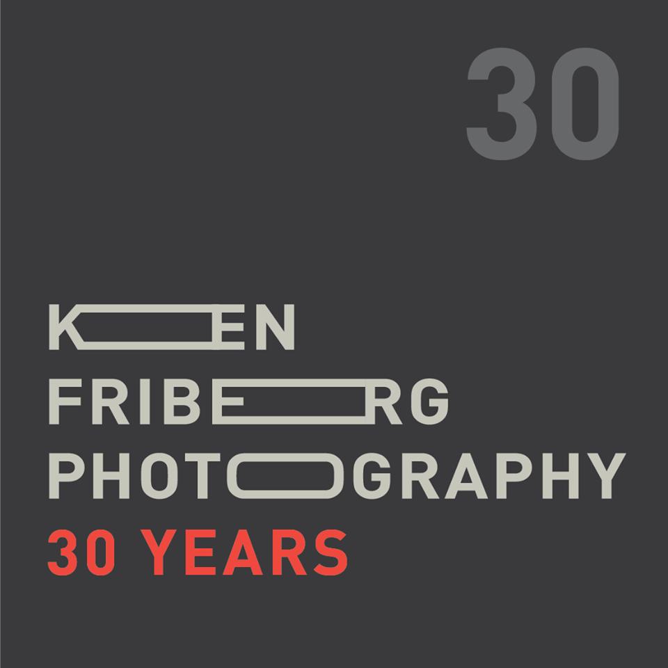 KF Photo
