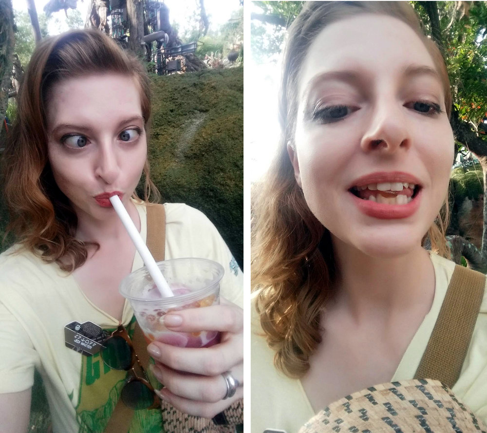Pandora Drink Disney World.jpg