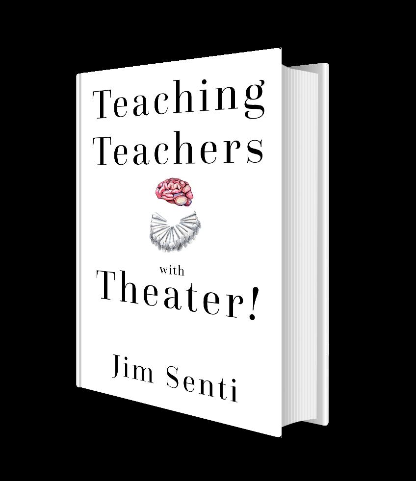 TTwT_Book_Mockup.png