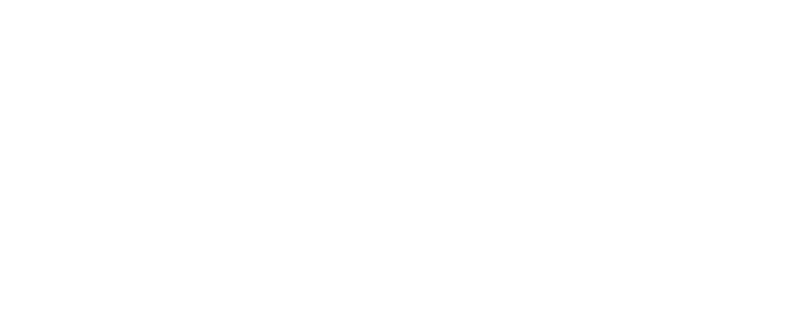 FiveFootTwo Marketing