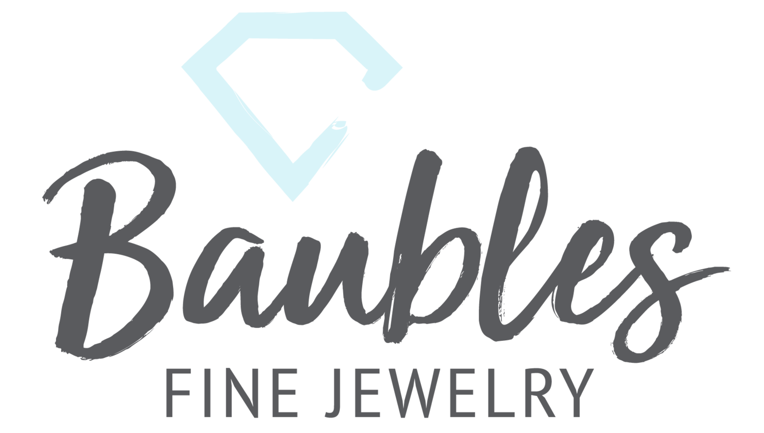 Baubles Fine Jewelry