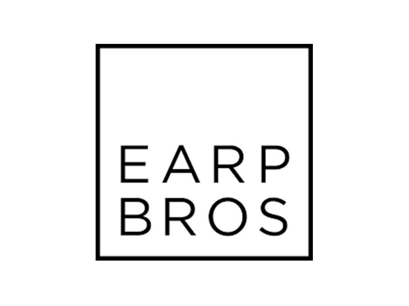Earp-Bros.jpg