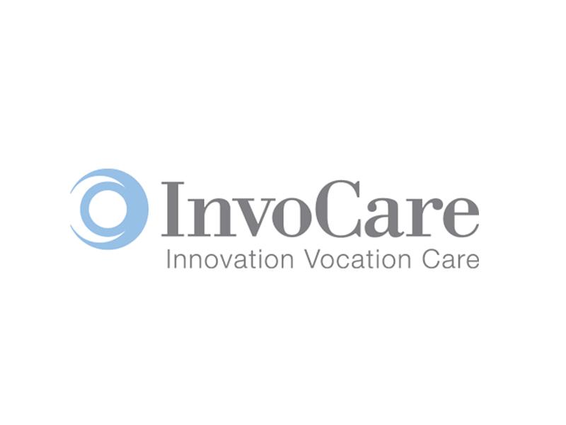 Invo-Care.jpg