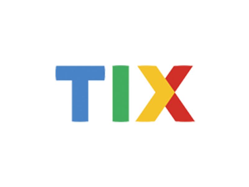 tix.jpg