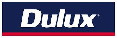 Dulux.jpeg