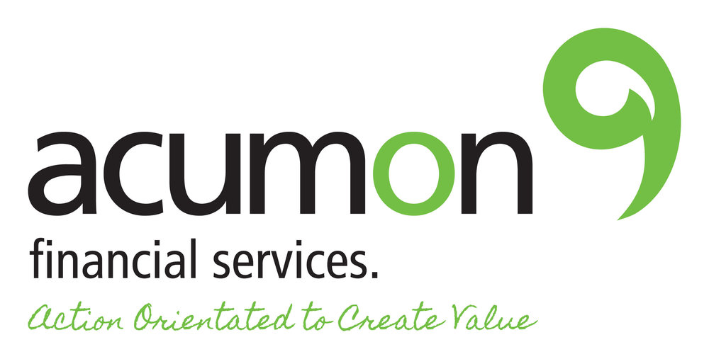acumon-financial-services_368_tag-line.jpg