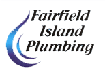 Fairfield Island Plumbing & Heating Inc.
