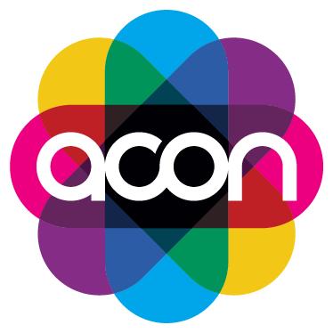 ACON RGB no tag_stroke (1).png