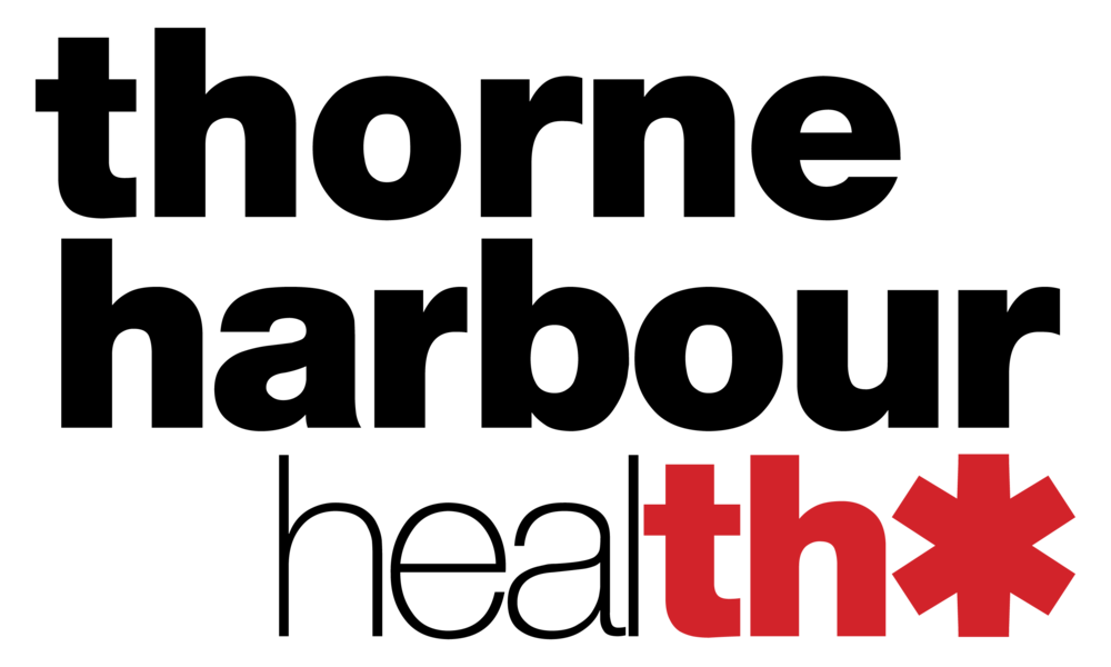 TH_Logo_Stacked_BlackRed_Trans (1).png
