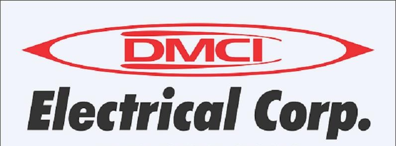 DMCI Electrical Corp.
