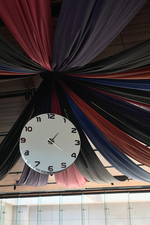 clock white.jpg