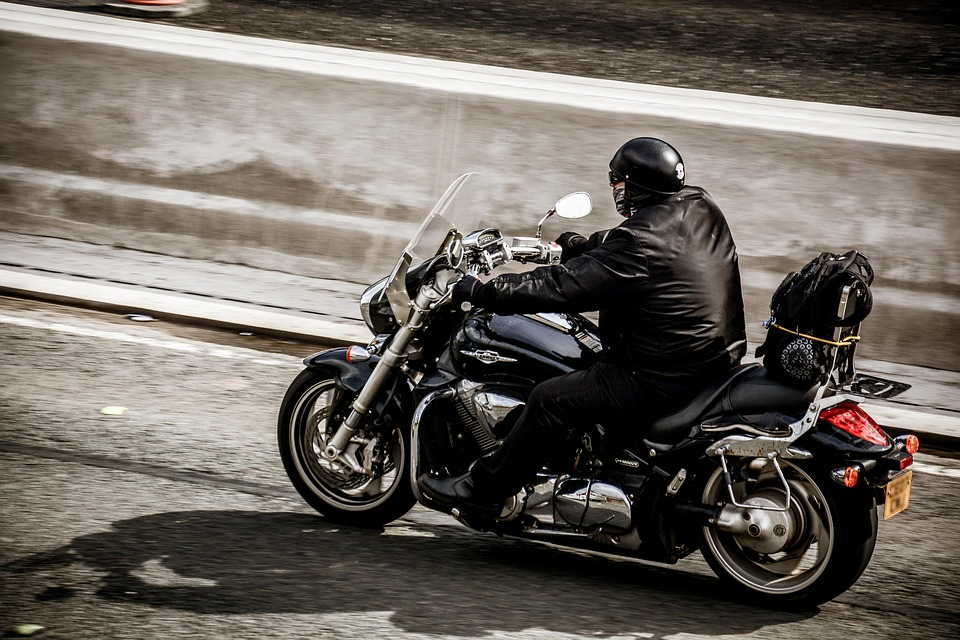 Rider1.jpg