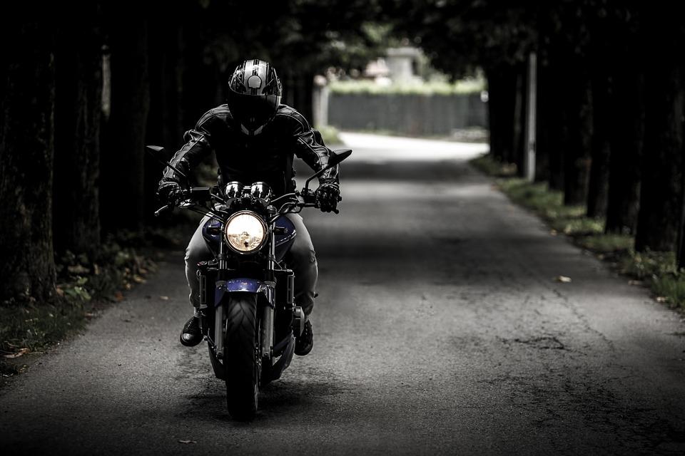 biker-407123_960_720.jpg