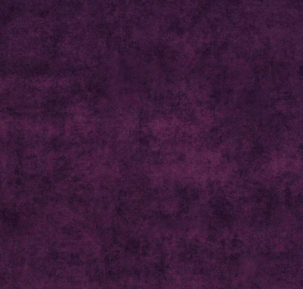 purple-velvet-2.png