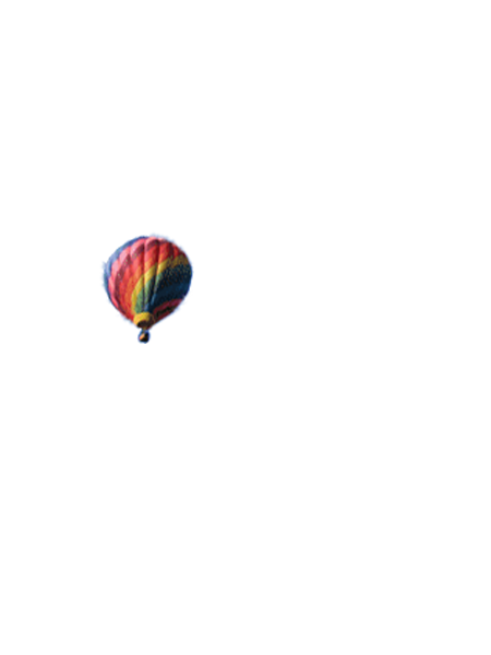 fortune-hot-air-balloons-2.png