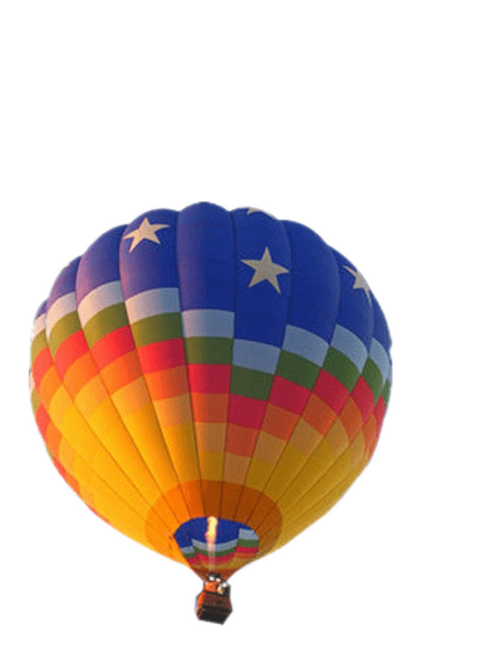 fortune-hot-air-balloons-3.png