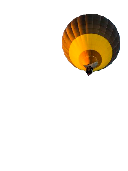 fortune-hot-air-balloons-4.png