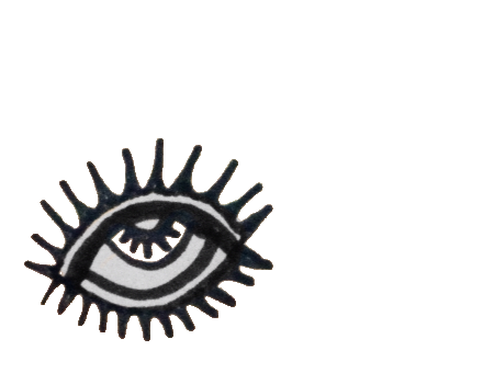 fortune-eyes-2.png