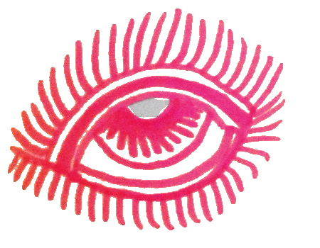 fortune-eyes-1.png