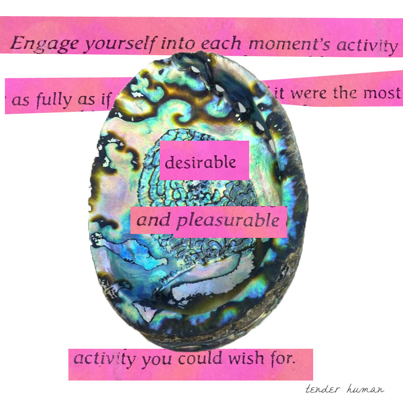 ABALONE-FORTUNES-08.jpg