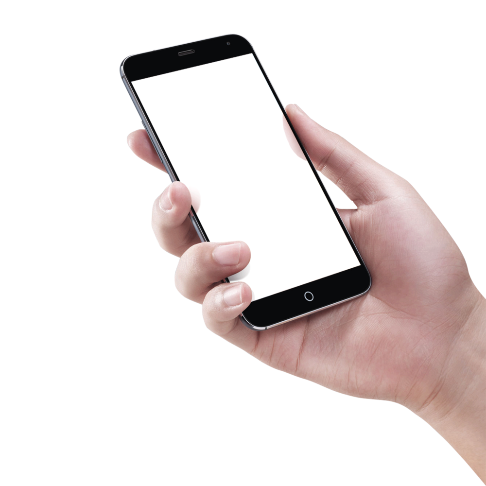Hand-Holding-Phone-PNG-Image.png