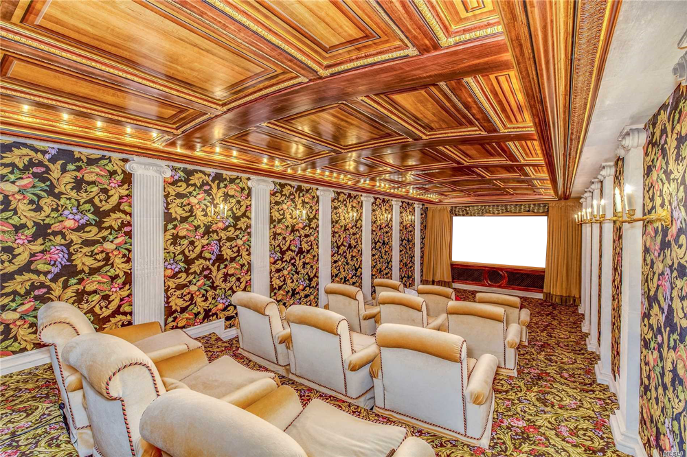 home-theater.png