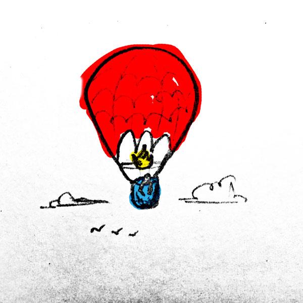 hot-air-balloon-fig-A.jpg