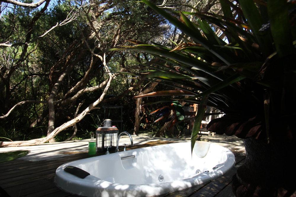 secluded Dune bathing.JPG