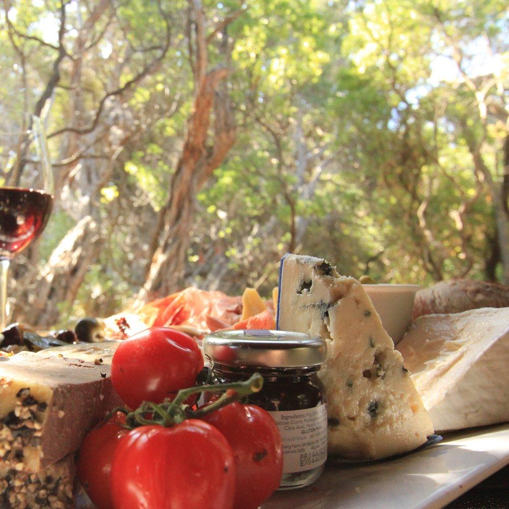 platter wine 7.JPG