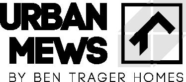 UrbanMewsBlack.png