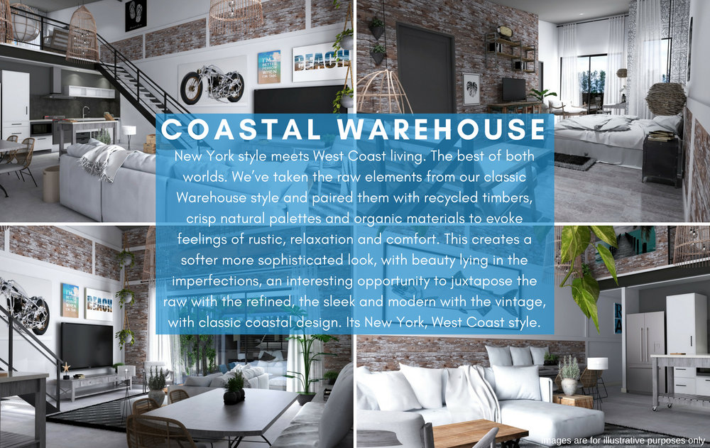 Coastal Warehouse Style Package.jpg