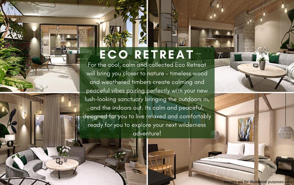Eco Retreat Style Package.jpg