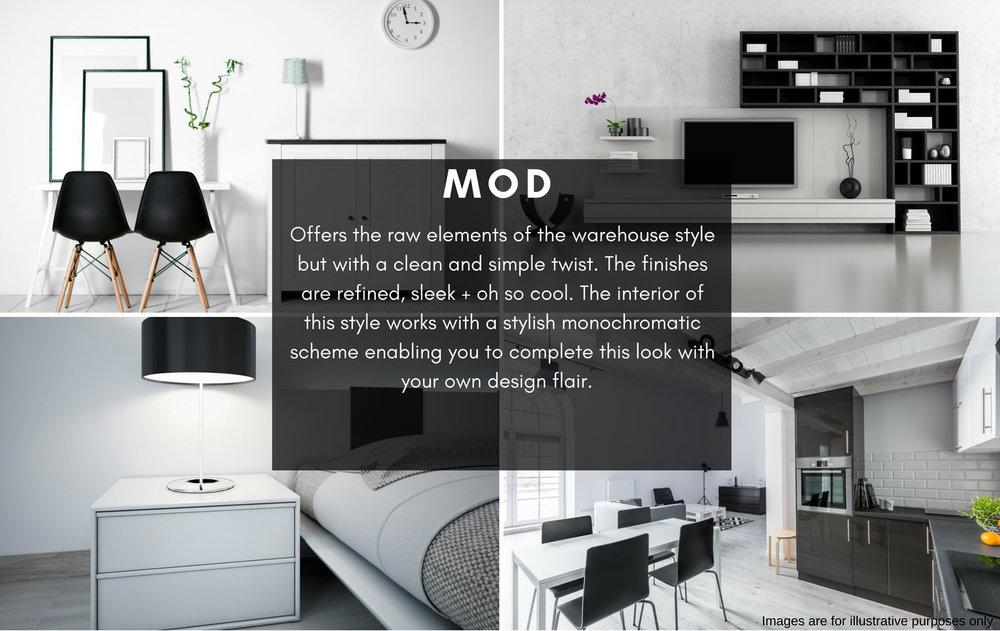 Mod Style Package.jpg