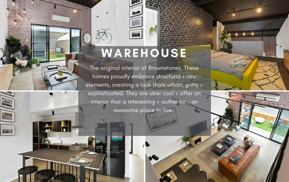 Warehouse Style Package.jpg