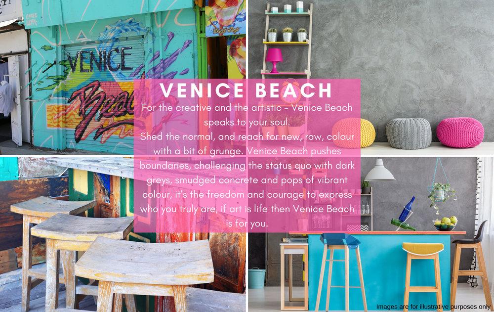 Venice Beach Style Package.jpg