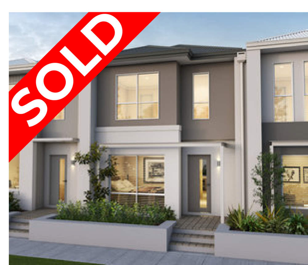 LOT 123 - FROM $451,250*4 Bed + 2 Bath + 2 Car