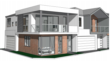 LOT 150 - From $466,1523 Bed + 2 Bath + 2 Car