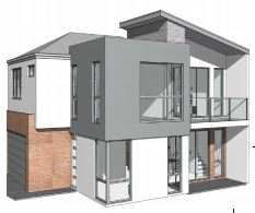 LOT 149 - From $470,1523 Bed + 2 Bath + 2 Car