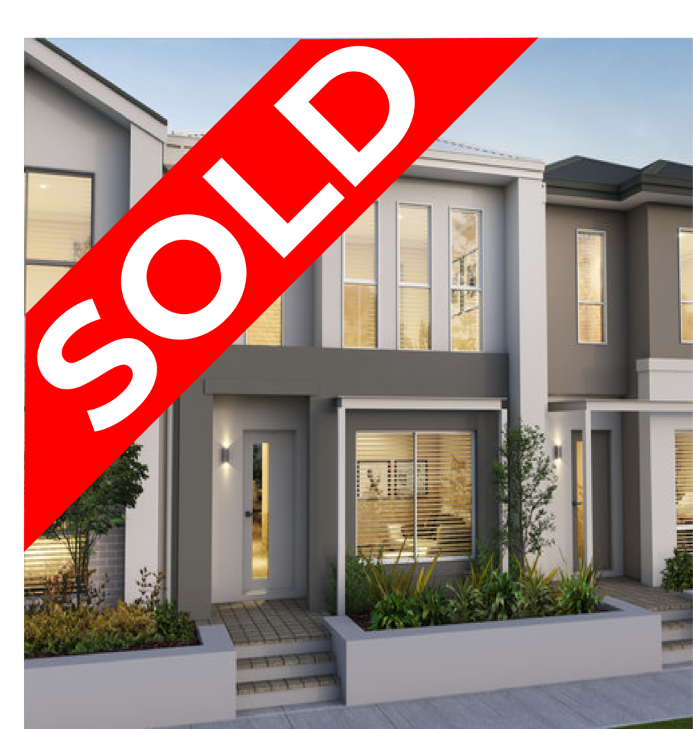 LOT 79 - FROM $411,550*4 Bed + 2 Bath + 2 Car