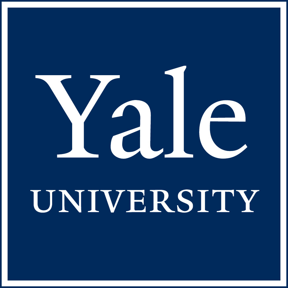 Accepted to the Yale School of Art Norfolk for summer undergraduate residency for summer 2015 - April 2015 http://art.yale.edu/Norfolk