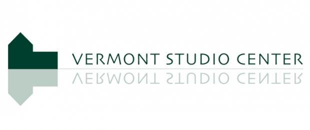 Vermont Studio Center Fellowship 2020 - March 2019Selected for a 4-week fellowship at Vermont Studio Center for January 2020.