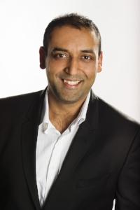 Dr Gaurav Gupta.jpg